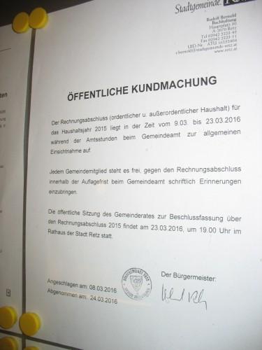 Rechnungsabschluss 2015_ (2)