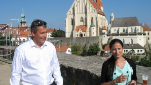 LAUS2021 Besuch in Znaim (57)