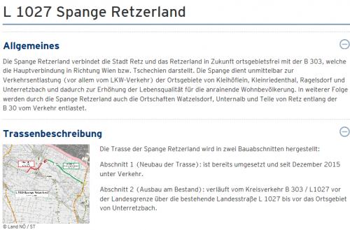 Beschreibung Spange Retzerland