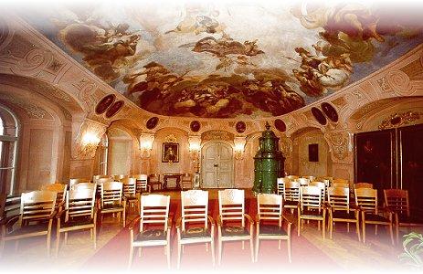 retz-trauungssaal