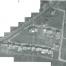 Projektskizze Strassenbau