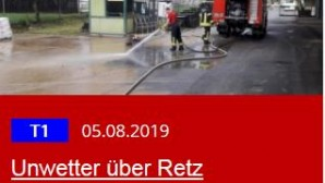2019_unwetter_in_retz_link_feuerwehr