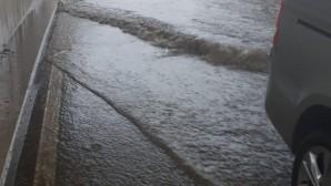 hochwasser-sandweg-und-unterfuehrung-1