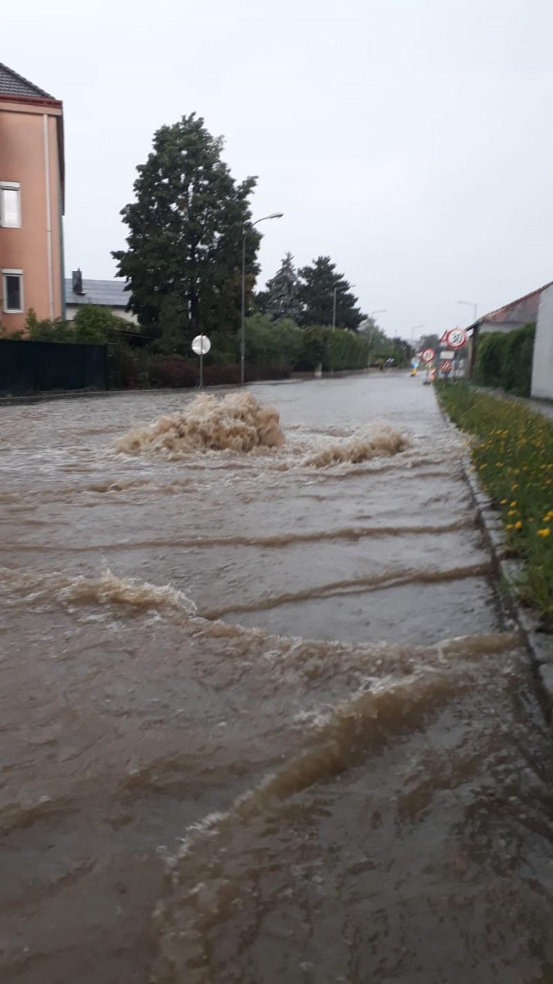 hochwasser-sandweg-und-unterfuehrung-3